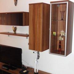 Апартаменты City Apartments Budapest удобства в номере фото 2