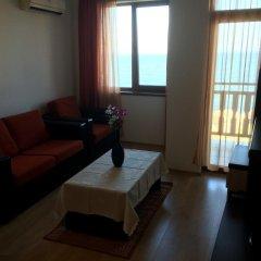 Апартаменты Apartment in Saint Thomas Vela 232 Китен комната для гостей фото 3