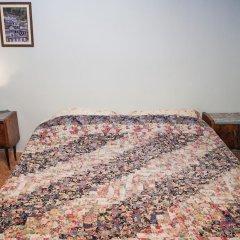 Milingona Hostel Стандартный номер с различными типами кроватей