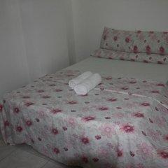 Отель Boracay Breeze Hotel Филиппины, остров Боракай - отзывы, цены и фото номеров - забронировать отель Boracay Breeze Hotel онлайн комната для гостей фото 5