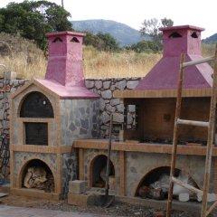 Отель Xifias Stonehouse фото 2