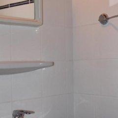 Отель Mine Pansiyon ванная фото 2