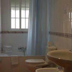 Hotel Quentar 2* Стандартный номер разные типы кроватей фото 28