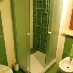 Отель Number60 Рим ванная