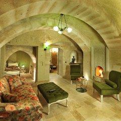 Tafoni Houses Cave Hotel 2* Улучшенный люкс фото 8