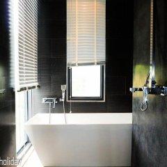 Отель Icon Park Condominium Kamala ванная фото 2