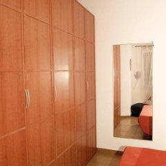 Апартаменты Ruzafa Apartment удобства в номере фото 2