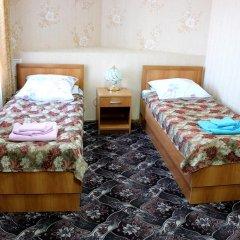 Отель Gostinitsa Yubileynaya Тихорецк спа фото 2