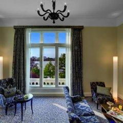Отель Atlantic Kempinski Hamburg Германия, Гамбург - 2 отзыва об отеле, цены и фото номеров - забронировать отель Atlantic Kempinski Hamburg онлайн комната для гостей фото 20