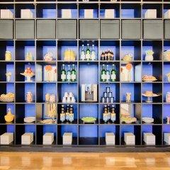Отель Leonardo Boutique Hotel Rigihof Zurich Швейцария, Цюрих - 11 отзывов об отеле, цены и фото номеров - забронировать отель Leonardo Boutique Hotel Rigihof Zurich онлайн развлечения