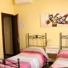 Отель La Corte Италия, Ареццо - отзывы, цены и фото номеров - забронировать отель La Corte онлайн комната для гостей фото 5