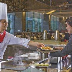 Отель Xiamen Juntai Hotel Китай, Сямынь - отзывы, цены и фото номеров - забронировать отель Xiamen Juntai Hotel онлайн питание фото 2