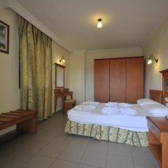 Aegean Princess Apartments And Studio Турция, Мармарис - 1 отзыв об отеле, цены и фото номеров - забронировать отель Aegean Princess Apartments And Studio онлайн комната для гостей