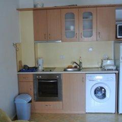 Апартаменты Tara Bravo 5 Apartments в номере