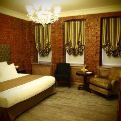 Гостиница Метрополис 4* Полулюкс с разными типами кроватей