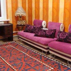 Отель Green Hostel Кыргызстан, Бишкек - отзывы, цены и фото номеров - забронировать отель Green Hostel онлайн детские мероприятия