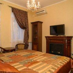 Гостиница V.S.Apart Central Plaza Украина, Киев - отзывы, цены и фото номеров - забронировать гостиницу V.S.Apart Central Plaza онлайн удобства в номере