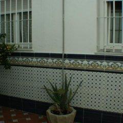 Отель El Rincón de Isabel Испания, Кониль-де-ла-Фронтера - отзывы, цены и фото номеров - забронировать отель El Rincón de Isabel онлайн фото 2