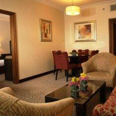 Отель Roda Al Murooj Классический люкс фото 3