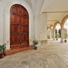 Отель Palazzo Mazzarino - My Extra Home Италия, Палермо - отзывы, цены и фото номеров - забронировать отель Palazzo Mazzarino - My Extra Home онлайн развлечения
