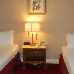 Windsor Inn Hotel детские мероприятия