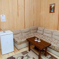 Гостиница Отельно-оздоровительный комплекс Скольмо 3* Стандартный семейный номер разные типы кроватей фото 14