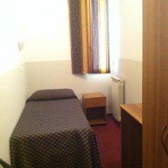 Hotel Acropoli комната для гостей фото 4
