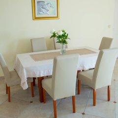 Апарт-Отель Villa Edelweiss 4* Апартаменты с двуспальной кроватью фото 46