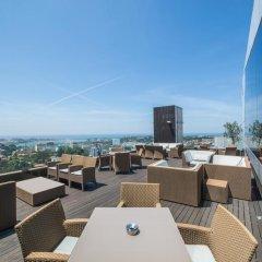 Porto Palacio Congress Hotel & Spa питание фото 2