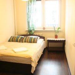 Отель Apartamenty Varsovie Wola City комната для гостей фото 2
