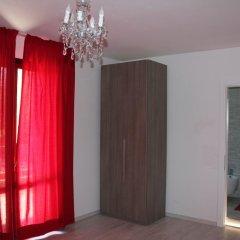 Отель Abaven Италия, Лимена - отзывы, цены и фото номеров - забронировать отель Abaven онлайн комната для гостей фото 3