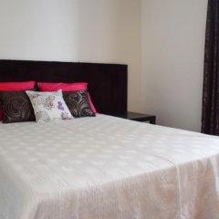 Отель –Holiday home Rue du Tige комната для гостей фото 2