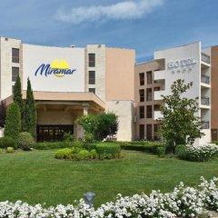 Club Hotel Miramar - Все включено Аврен