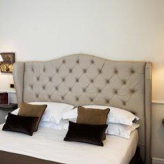 Отель Palazzo Lorenzo Hotel Boutique Италия, Флоренция - 1 отзыв об отеле, цены и фото номеров - забронировать отель Palazzo Lorenzo Hotel Boutique онлайн комната для гостей фото 12