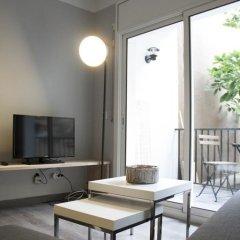 Отель Idyllic Apartment with Terrace Испания, Барселона - отзывы, цены и фото номеров - забронировать отель Idyllic Apartment with Terrace онлайн развлечения