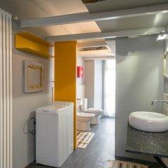 Отель Appartamento Piazza delle Oche Генуя удобства в номере фото 2
