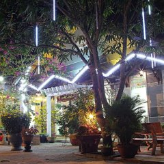 Отель Binh Yen Homestay (Peace Homestay) фото 9