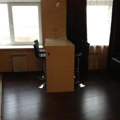 Апартаменты Deira Apartments удобства в номере