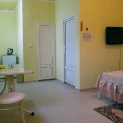 Гостиница Каретный Двор удобства в номере