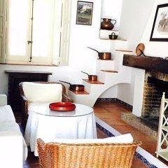Arcos Golf Hotel Cortijo y Villas 3* Стандартный номер с различными типами кроватей фото 2