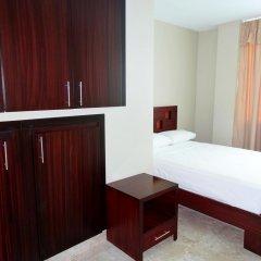 Hotel Marvento Suites комната для гостей фото 2