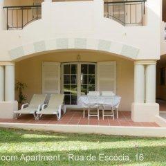 Отель Akisol Vilamoura Village Португалия, Виламура - отзывы, цены и фото номеров - забронировать отель Akisol Vilamoura Village онлайн