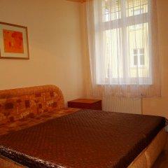 Отель Apartman Karel Чехия, Карловы Вары - отзывы, цены и фото номеров - забронировать отель Apartman Karel онлайн комната для гостей фото 5