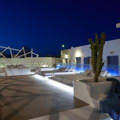 Отель Damianos Mykonos Hotel Греция, Миконос - отзывы, цены и фото номеров - забронировать отель Damianos Mykonos Hotel онлайн фото 3
