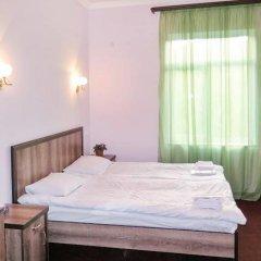 Hotel Mthnadzor 3* Стандартный номер с двуспальной кроватью фото 3