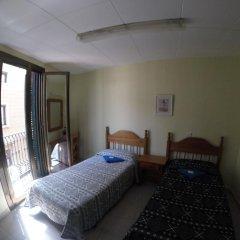 Отель Hostal Nilo комната для гостей фото 3