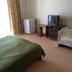 Гостиница Guesthouse Dubrava Стандартный номер с различными типами кроватей фото 5