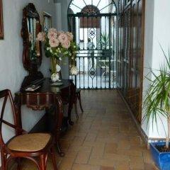 Отель Hostal Santa Catalina Испания, Кониль-де-ла-Фронтера - отзывы, цены и фото номеров - забронировать отель Hostal Santa Catalina онлайн питание