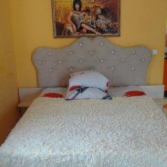Апартаменты Novoshosseynaya Apartment детские мероприятия
