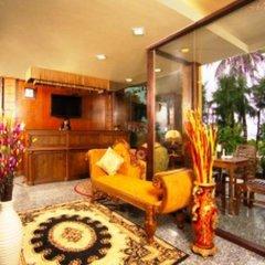 Отель Loona Hotel Мальдивы, Северный атолл Мале - отзывы, цены и фото номеров - забронировать отель Loona Hotel онлайн бассейн